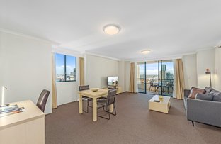 Picture of 611/321 Castlereagh Street, Sydney NSW 2000