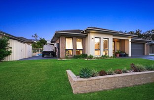 Picture of 3 Durban Crescent, East Maitland NSW 2323