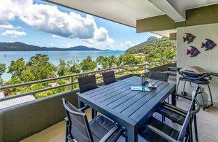 Picture of Hibiscus 206/16 Resort Drive, Hamilton Island QLD 4803