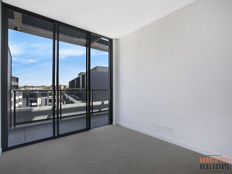 6705/162 Ross Street, Glebe NSW 2037, Image 1