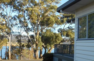 Picture of 35 Esplanade East, Triabunna TAS 7190