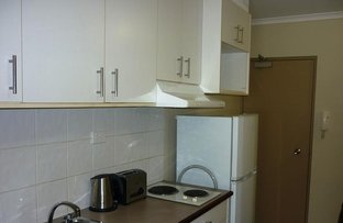 Picture of 59/21 Cavenagh Street, Darwin City NT 0800