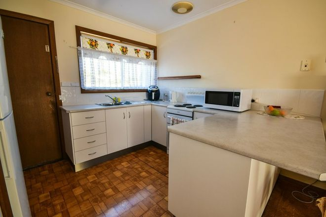 Picture of 3/2 Canal Road, PAYNESVILLE VIC 3880