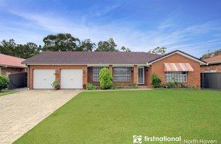 17 Glen Close, North Haven NSW 2443