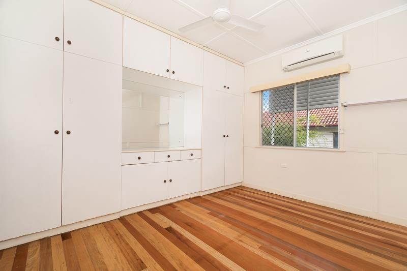 85 Mylne Street, Chermside QLD 4032, Image 2