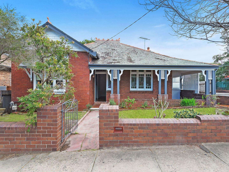 348 Avoca Street, Kingsford NSW 2032, Image 0