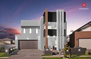 Picture of 22 Bushpea Avenue, Denham Court NSW 2565