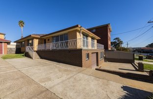 Picture of 69A Macquoid Street, Queanbeyan NSW 2620