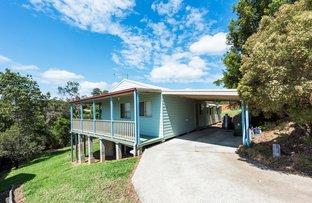 10 Avery Street, South Grafton NSW 2460