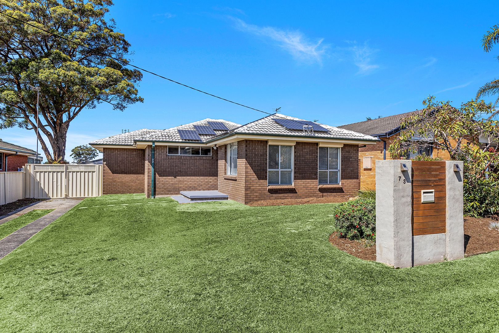 73 Captain Cook Drive, Barrack Heights NSW 2528, Image 0