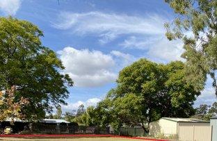 Picture of 31 Claydon Street, Chinchilla QLD 4413