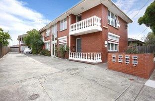 Picture of 5/39 Davies Street, Brunswick VIC 3056