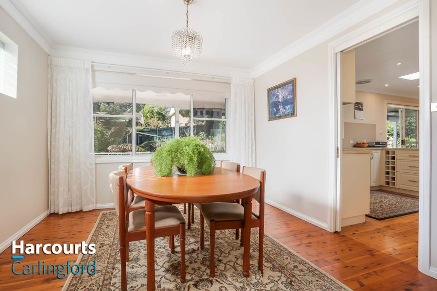 26 Haines Avenue, Carlingford NSW 2118, Image 2