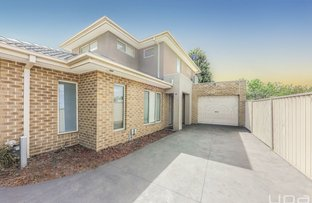 Picture of 82A Cuthbert Street, Broadmeadows VIC 3047