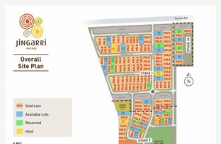 Lot 767 Jingarri Estate, Nickol WA 6714