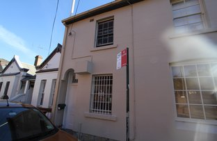 Picture of 14 Prospect Street, Newtown NSW 2042