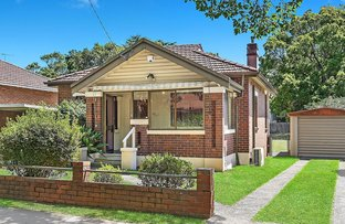 Picture of 25 Kent Street, Epping NSW 2121