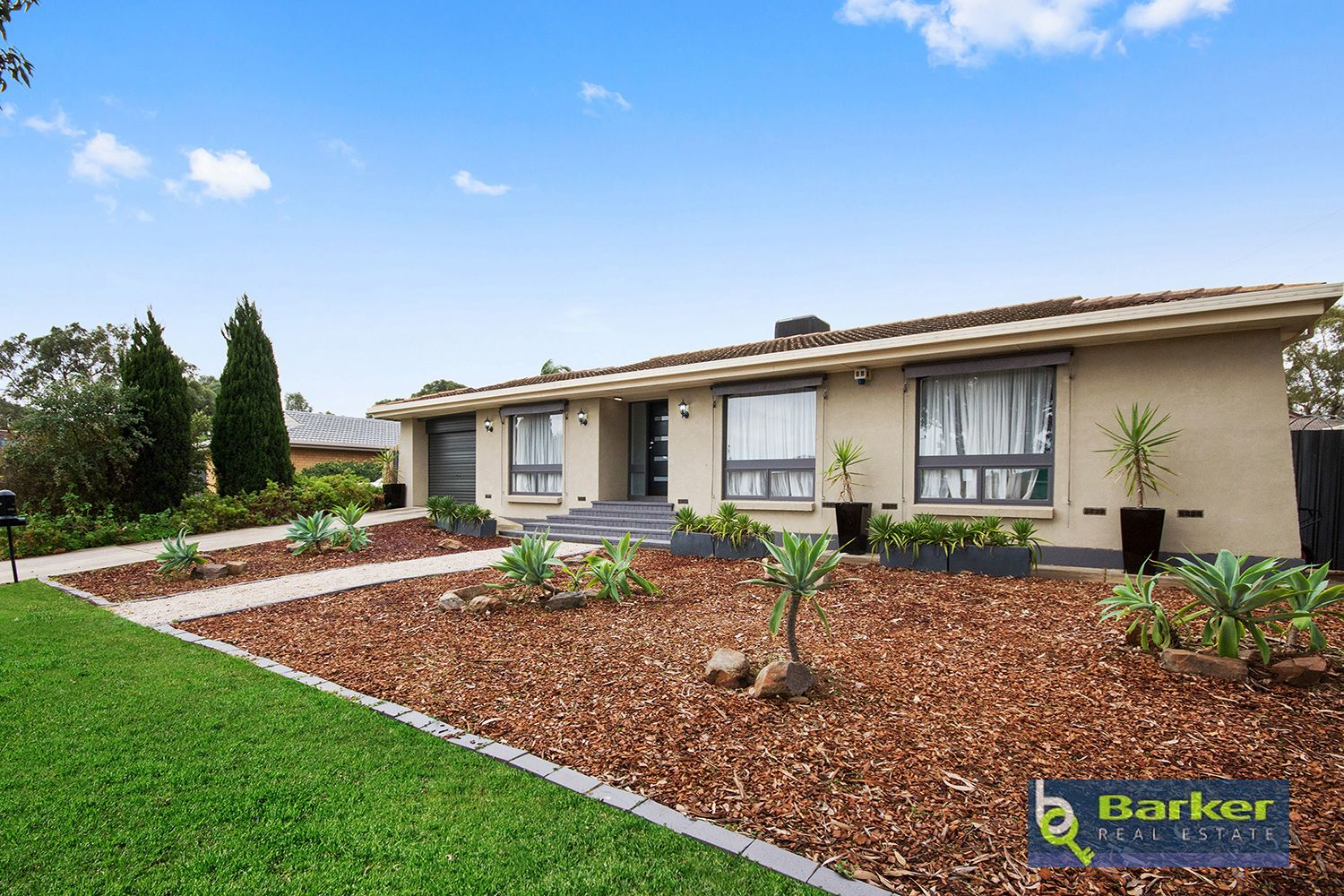 6 Galloway Avenue, Salisbury East SA 5109, Image 2