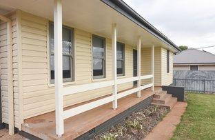 Picture of 150 KITCHENER ROAD, Temora NSW 2666
