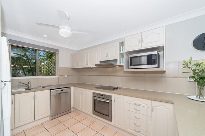 Picture of 12/30-32 Martinez Avenue, WEST END QLD 4810