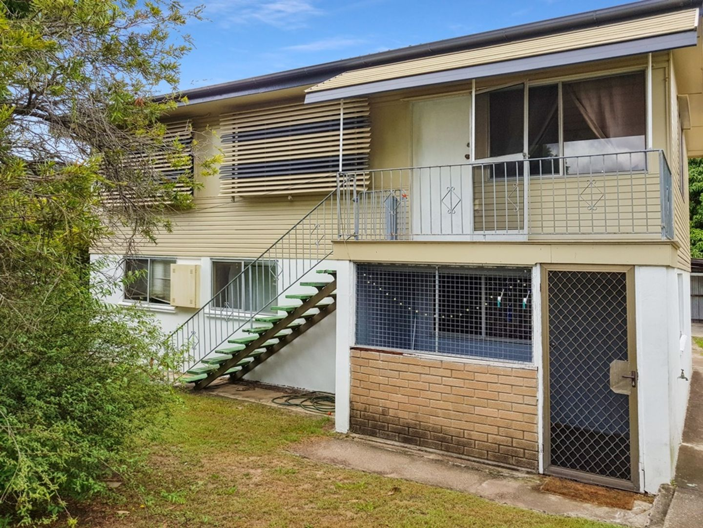 57 Killarney Avenue, Darra QLD 4076, Image 0
