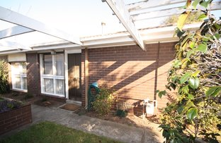 Picture of 1/81 Snell Grove, Oak Park VIC 3046