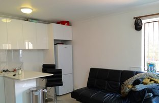 Picture of 4B/18 Whistler Street , Manly NSW 2095
