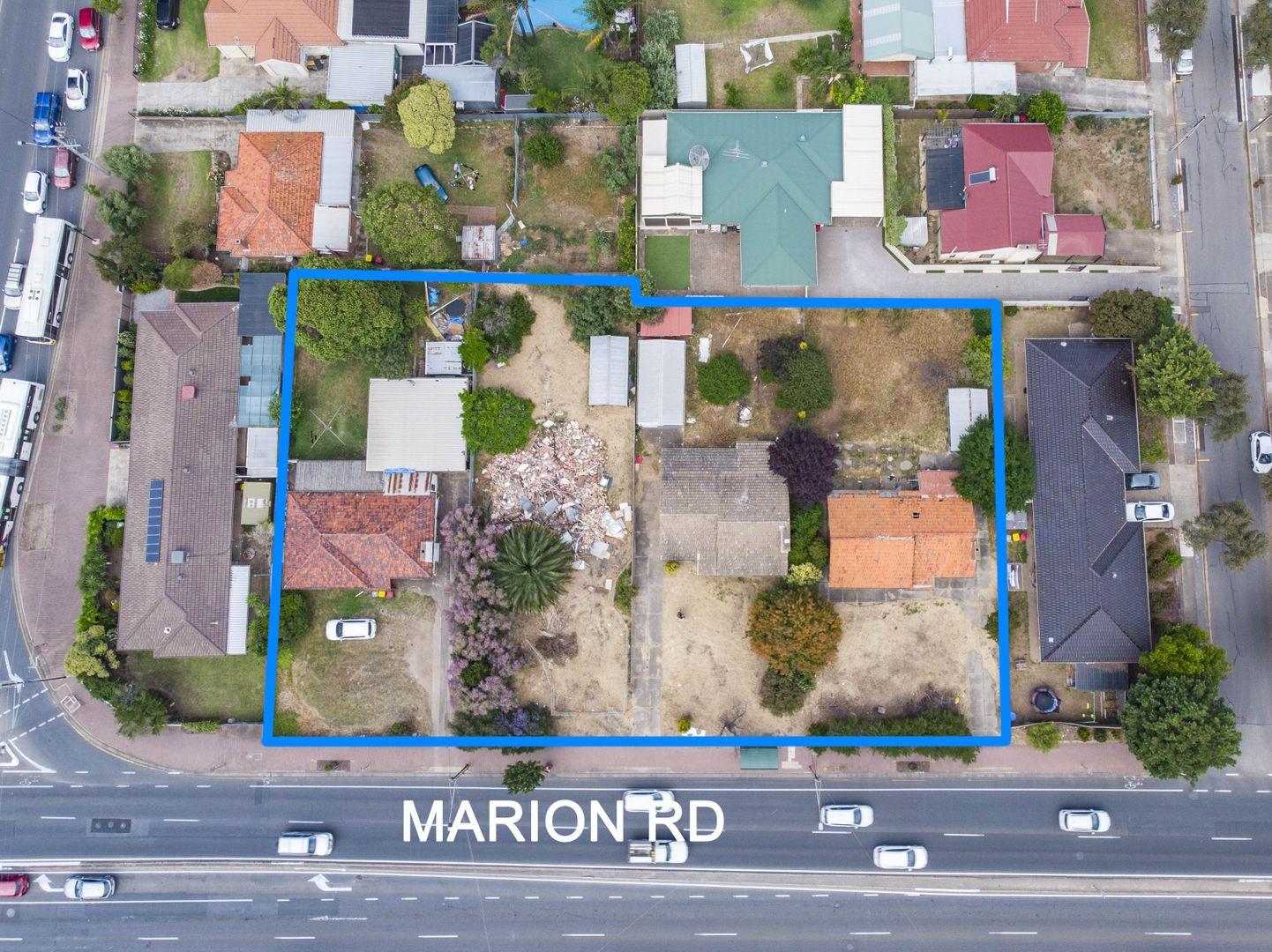 597-603 Marion Road, South Plympton SA 5038, Image 0