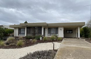 Picture of 23 Broadway Street, Jeparit VIC 3423