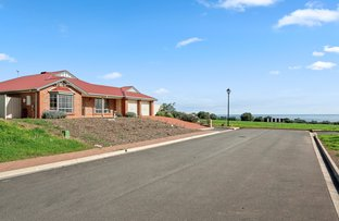 Picture of 5 Jessedan Way, Sellicks Beach SA 5174
