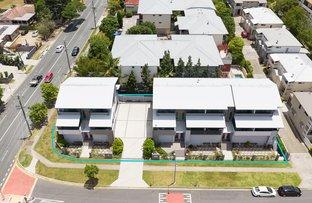 Picture of 6/7 Camborne Street, Enoggera QLD 4051