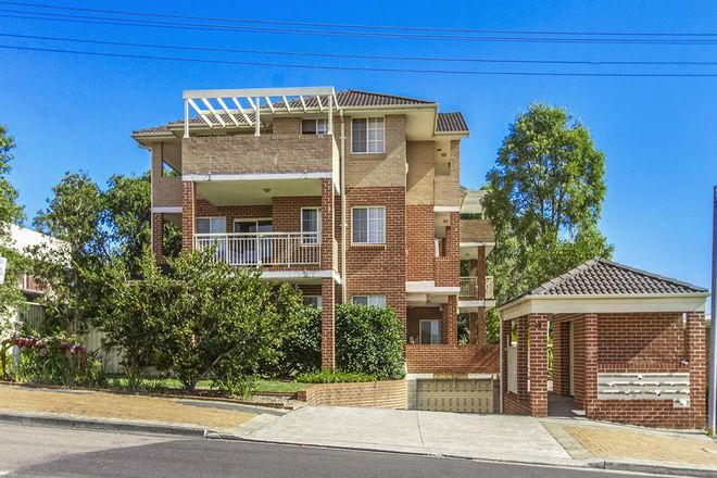 Picture of 3/29 Alison Road, WYONG NSW 2259