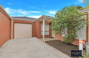 Picture of 4/47 Tyrone Street, Werribee VIC 3030