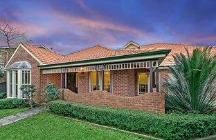 139 Aiken Road, West Pennant Hills NSW 2125