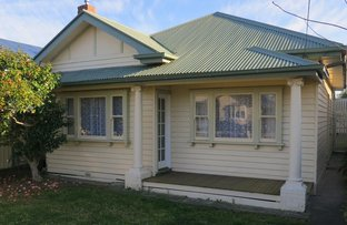 Picture of 32 Farm Street, Newport VIC 3015