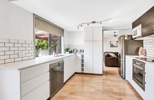 Picture of Unit 40/5 - 15 Galeen Dr, Burleigh Waters QLD 4220