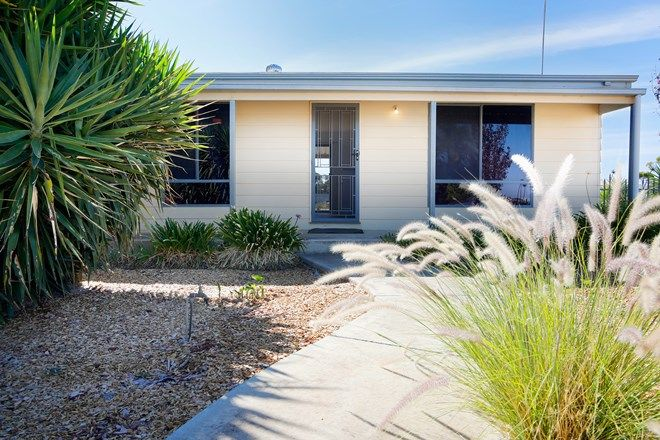 Picture of 1 Korreng Court, PORT WAKEFIELD SA 5550