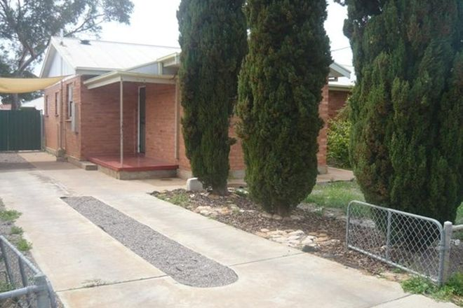 Picture of 52 Bevan Crescent, WHYALLA STUART SA 5608