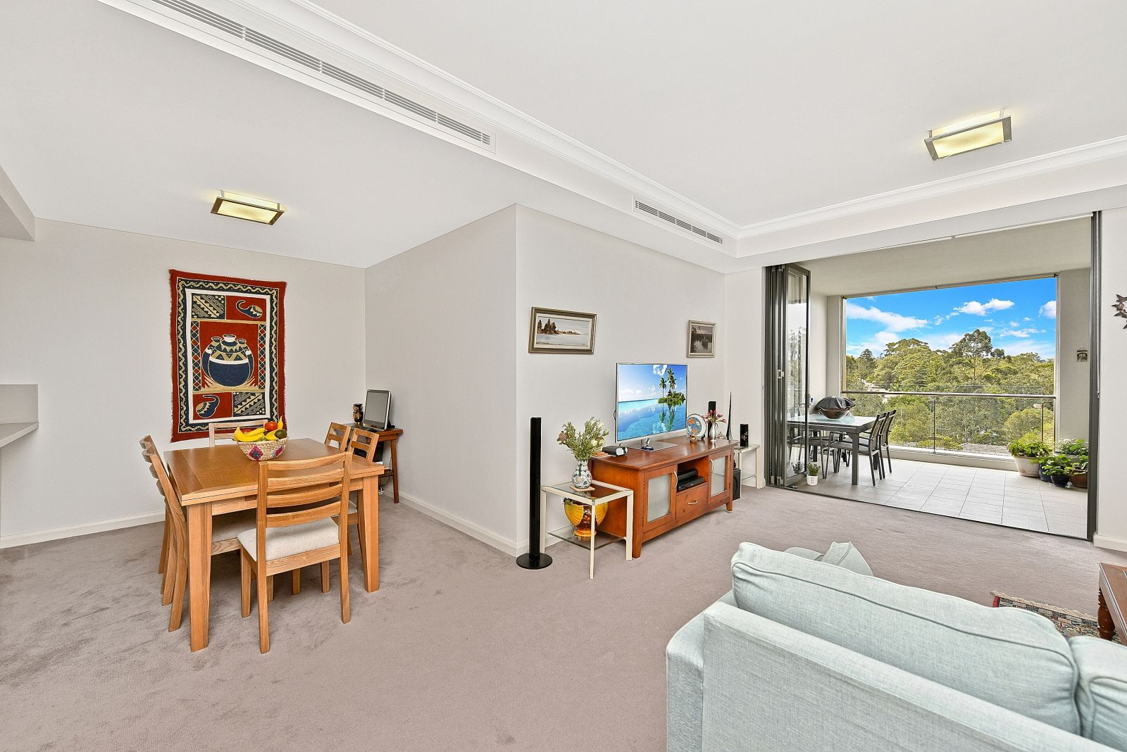 28/1-5 Mount William Street, Gordon NSW 2072, Image 2