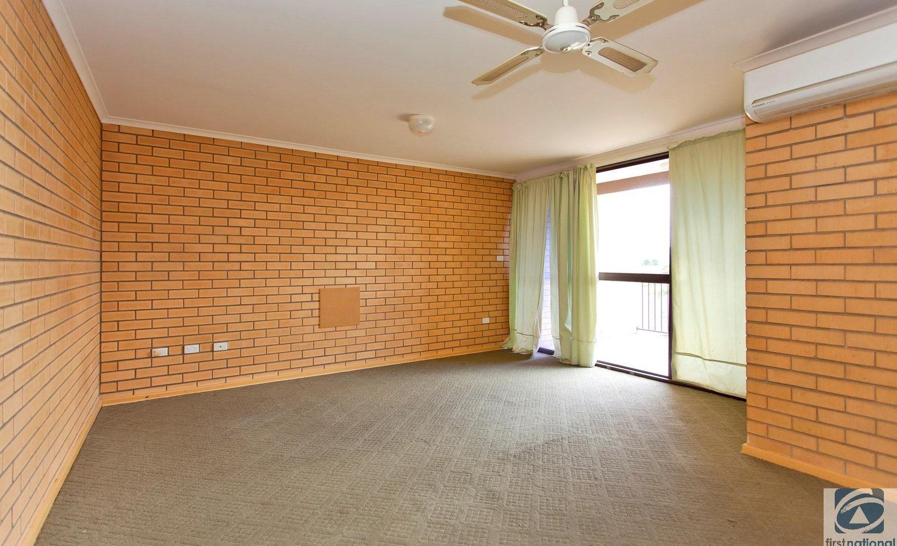 46/429 McDonald Road, Lavington NSW 2641, Image 2