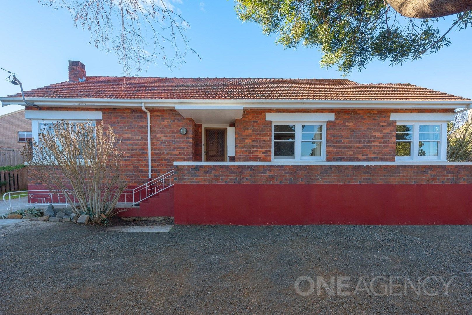 59 Hobart Road, Kings Meadows TAS 7249, Image 0