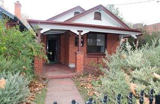 Picture of 186 Gurwood Street, Wagga Wagga NSW 2650