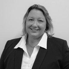 Leanne Giliberto, Sales representative