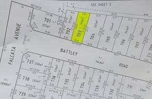 Picture of 14 Battley Road, Werribee VIC 3030