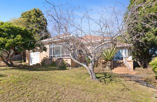Picture of 2 Hillview Road, Balwyn North VIC 3104