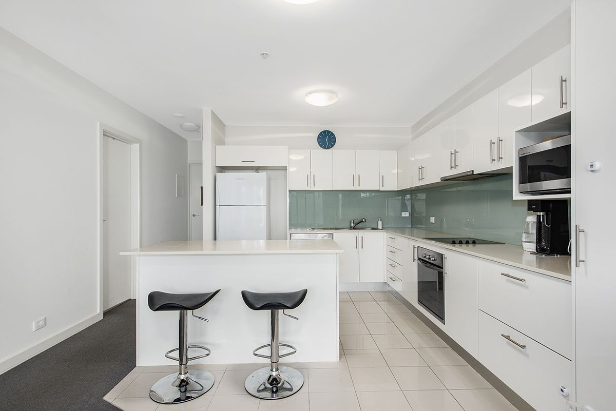 5/112-118 Gardenvale Road, Elsternwick VIC 3185, Image 0