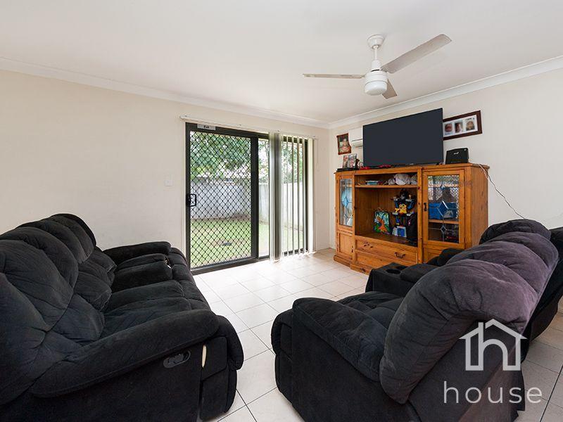 22 Darryl Street, Loganlea QLD 4131, Image 0