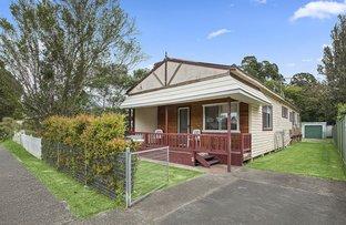 Picture of 8 Hammond St, Bellingen NSW 2454