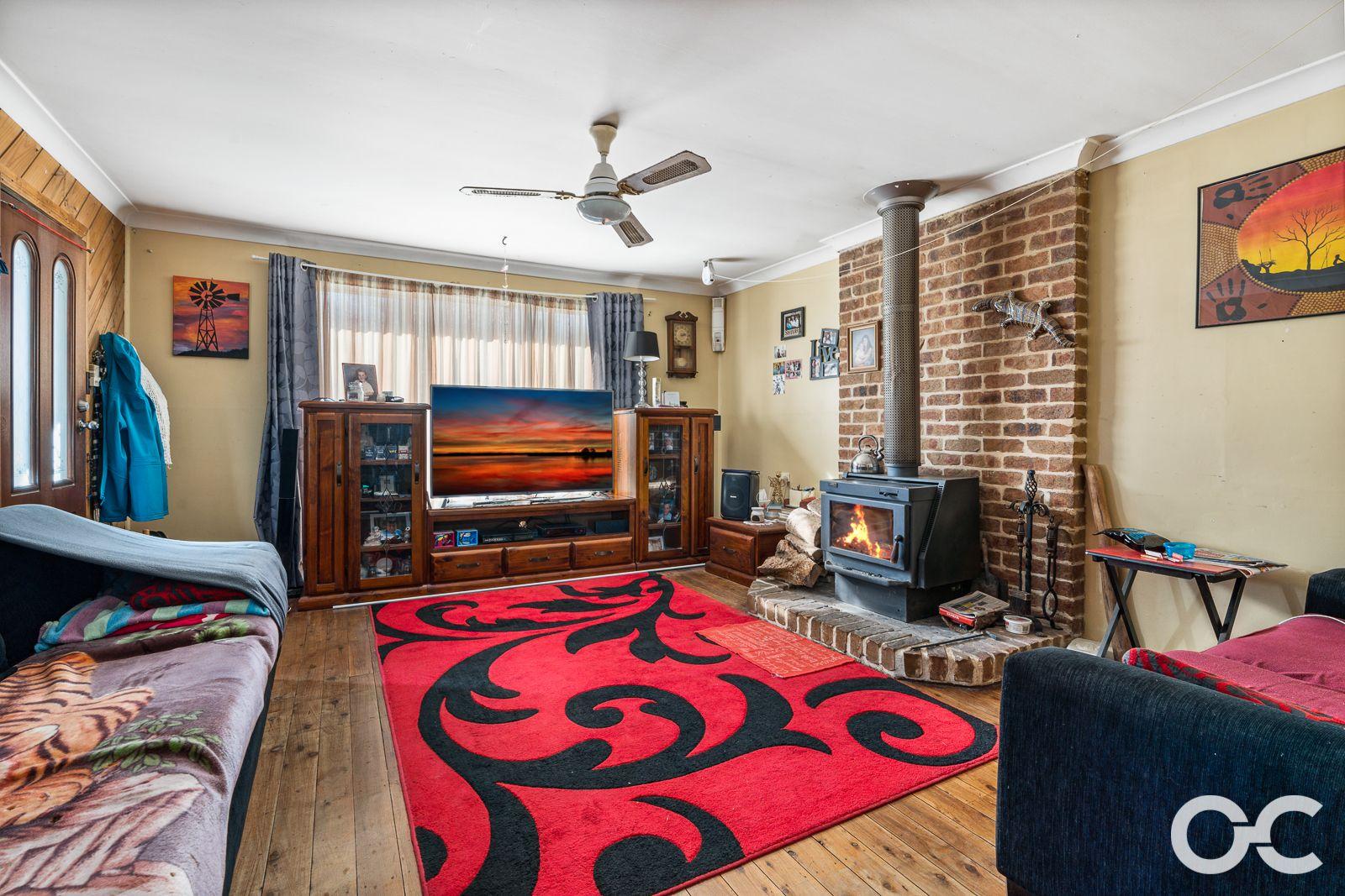 64 Dale Street, Orange NSW 2800, Image 1