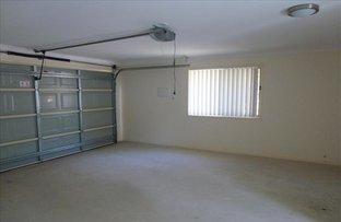 2/77-79 Cox Drive, Morayfield QLD 4506